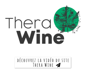 Logo Thera Wine
