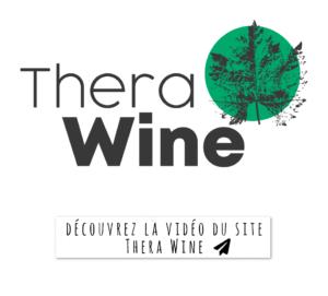 Logo Thera Wine