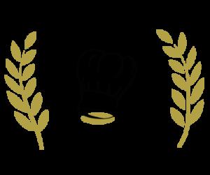 Logo Footech