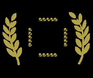 Logo Heigtech