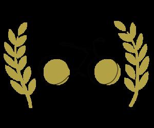 Logo Moovtech
