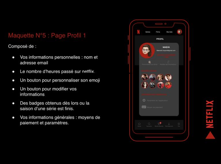 Maquette_Profil.1