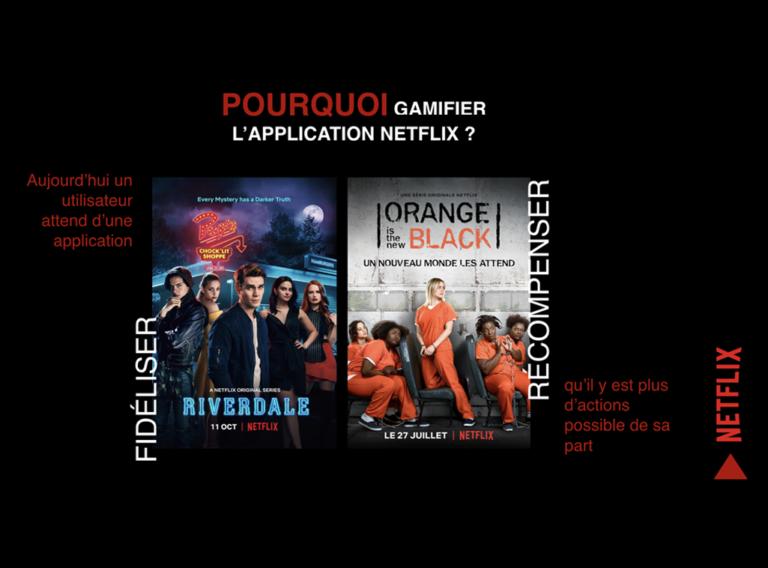 Netflix.1
