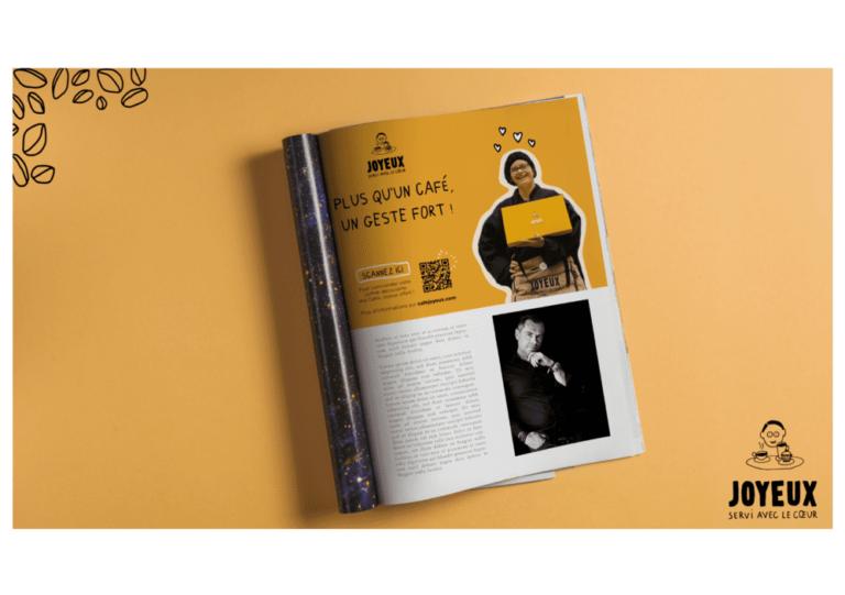 cafe-joyeux-insertion-publicite-magazines