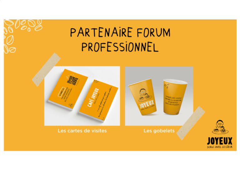 cafe-joyeux-objets-personnalises-goodies