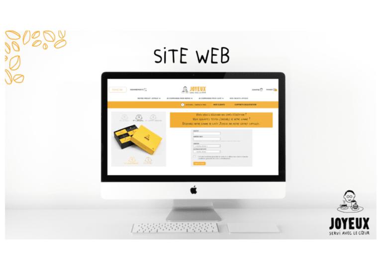 cafe-joyeux-site-web-annuaire-partenaires
