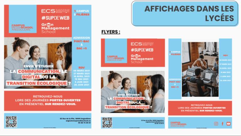 hackathon-mediaschool-affiches-lycees