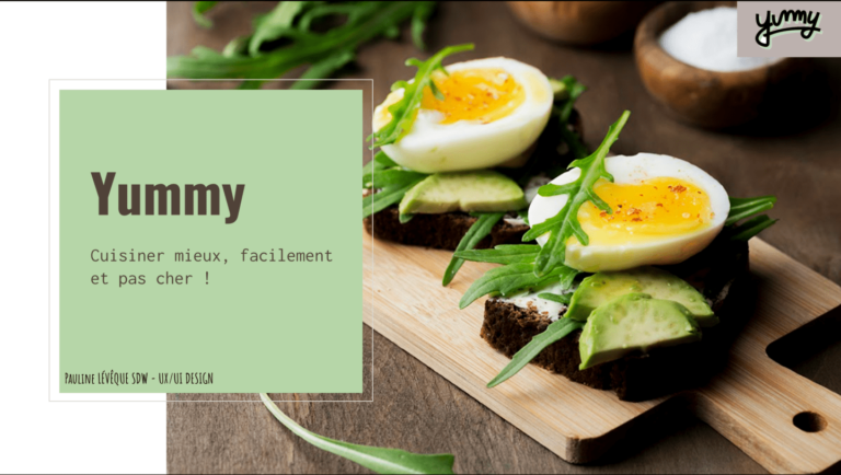 yummy-application-mobile