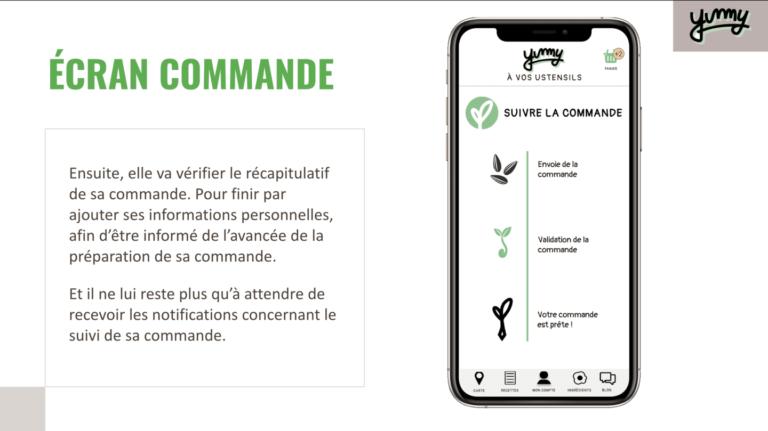 yummy-application-mobile-maquette-ecran-commande