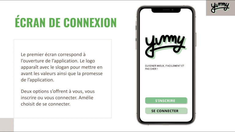 yummy-application-mobile-maquette-ecran-connexion