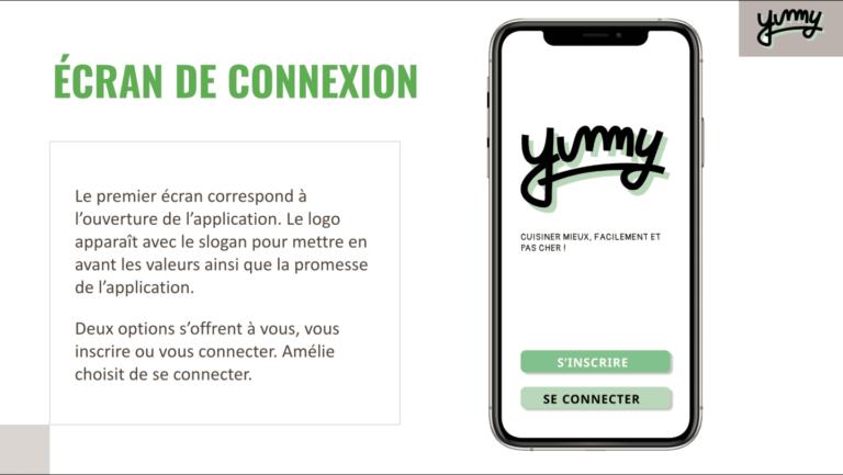 yummy-application-mobile-maquette-ecran-connexion
