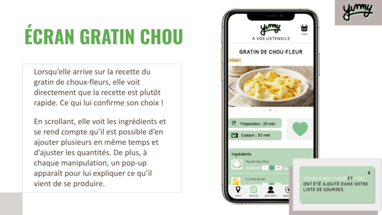 yummy-application-mobile-maquette-ecran-recette