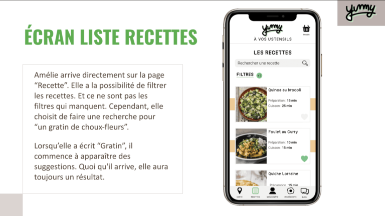 yummy-application-mobile-maquette-ecran-recettes